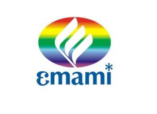 emami brand analysis