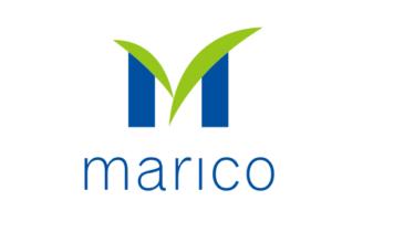 marico brand analysis