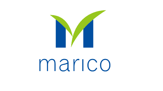 marico brand analysis