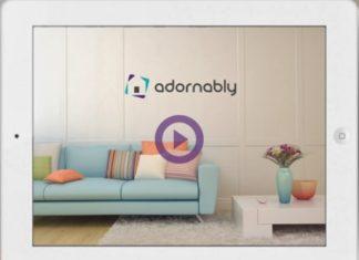 adnornably