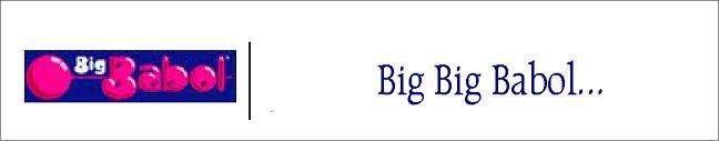 creative Brand slogans
