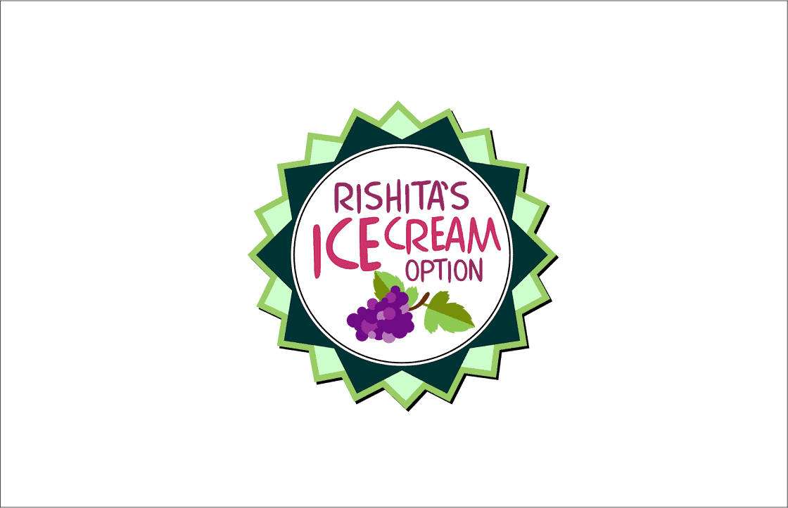ice cream shop names