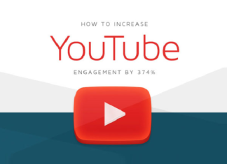 youtube-engagement tips