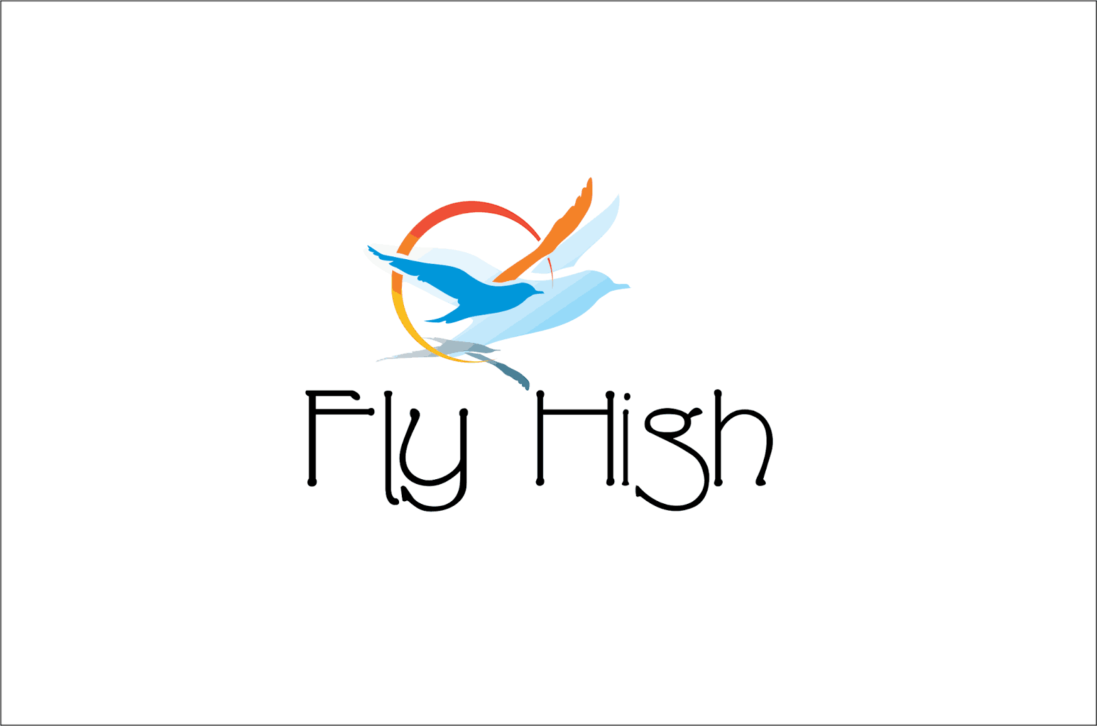 25 Good Airlines Business Names With Logos | Brandyuva