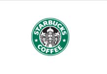 desi logo of starbucks coffee
