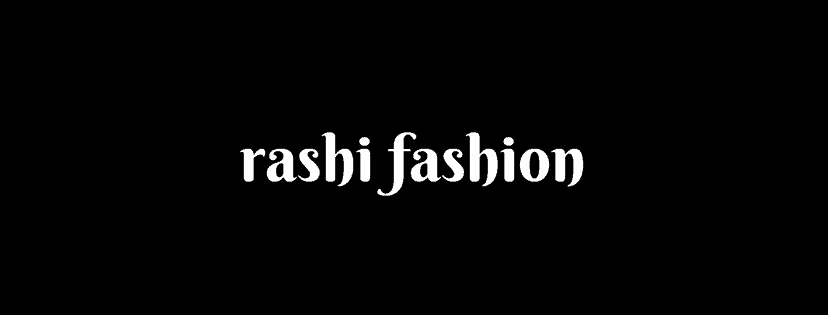 91 Great, Best Indian Fashion Shop Names Ideas | Brandyuva in