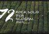 tea slogan ideas