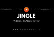 airtel-classic-ad-jingle-tune