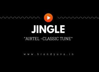 airtel-classic-ad-jingle-tune