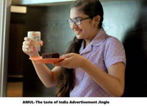 amul-the-taste-of-india-ad-jingle