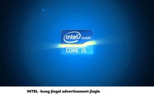 listen-intel-bong-jingle-tune