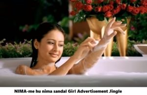 nima-sandal-girl-adv-jingle