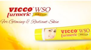 vicco-turmeric-adv-jingle