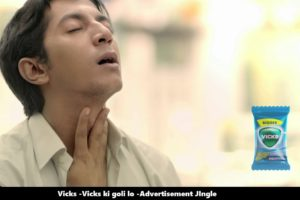 vicks-ads-jingle