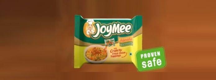 best noodle brands