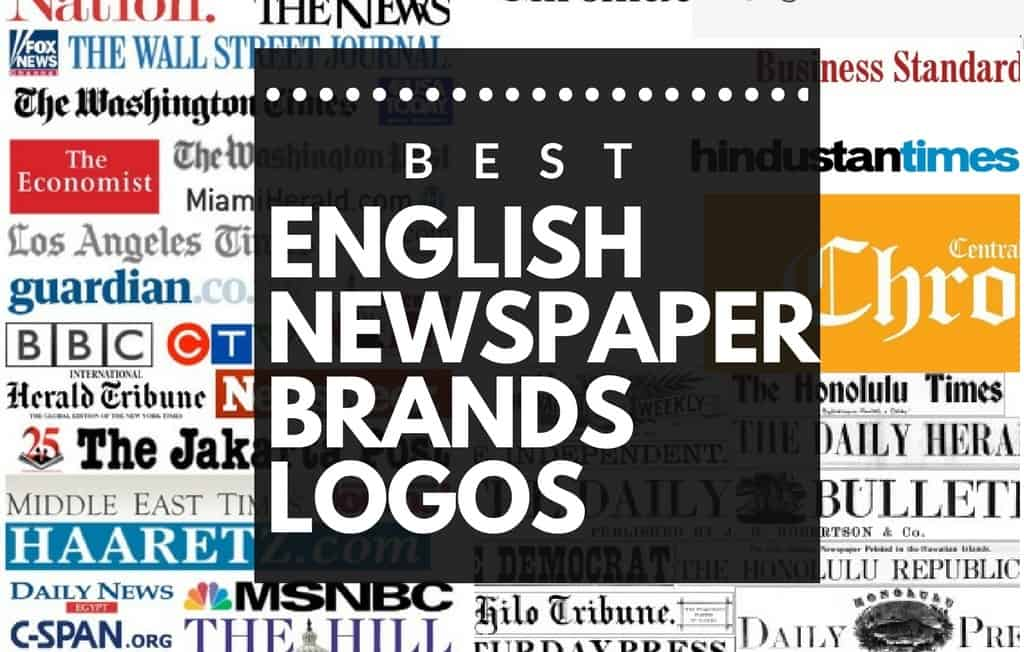 an analysis of slogans in automobile ads in an australian newspaper Bandwagon advertising is a propaganda advertising technique that uses  the  same patriotic appeal in australia that maybelline did in america  donald  trump: his campaign slogan, make america great again, used historical pride   it's also prevalent in automobile commercials in which automakers.