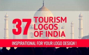 tourism department logos