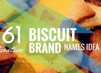 biscuit brand names