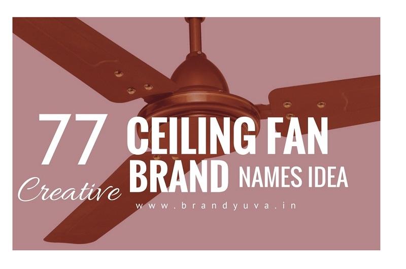 77 catchy ceilingtable fan brand names idea aloadofball Choice Image