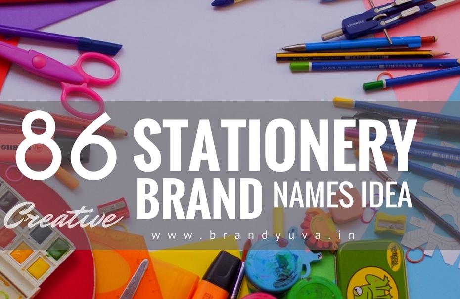 Creative Fashion Store Names