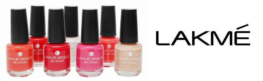 nail care products in india