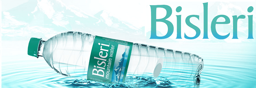 Top 10 Best Packaged Mineral Water Brands In India Updated