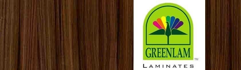 Top 10 Best Decorative Laminate Companies of India