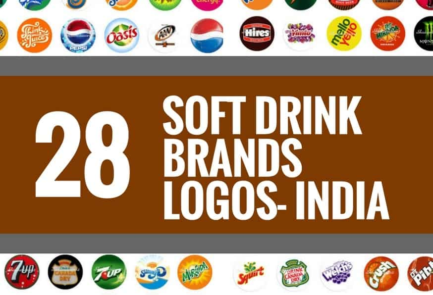 28 best soft drink brands logos india brandyuva in rh brandyuva in soft drinks logo quiz soft drinks logo quiz