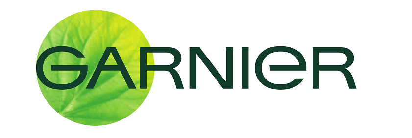 meaning of garnier logo Garnier logo  from natural looking shades to bold colors and inspired pastels,  the garnier range has your most flattering  find your garnier hair color.