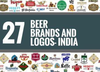 beer-brands-logos
