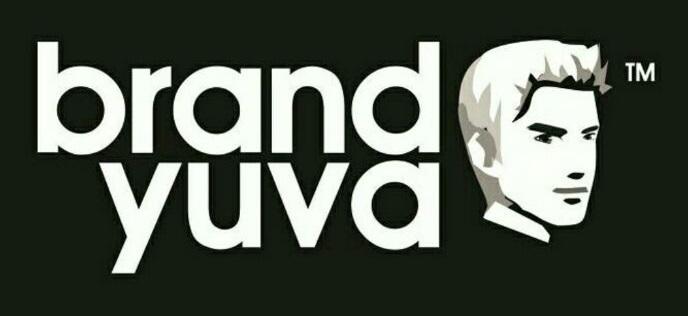 brandyuva logo