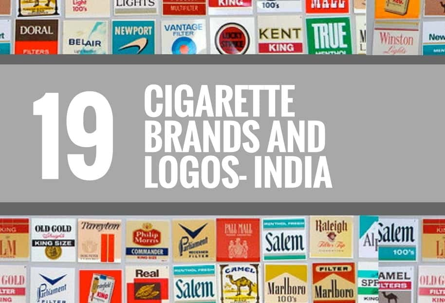 Indian Fashion Brands Logo