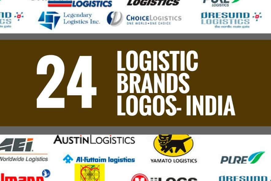 swot for logistic companies Browse marketing analysis of more brands and companies similar to afl  logistics the brandguide section covers swot analysis, usp, stp &  competition of.