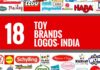 toy brands logos