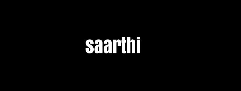 agarbatti brand names