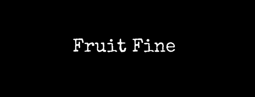canning fruit brand names