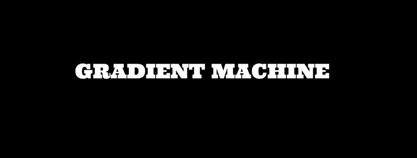 design agency names idea