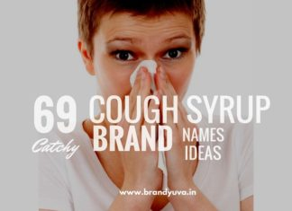 cough-syrup-brand-names