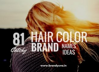 hair-color-brand-names