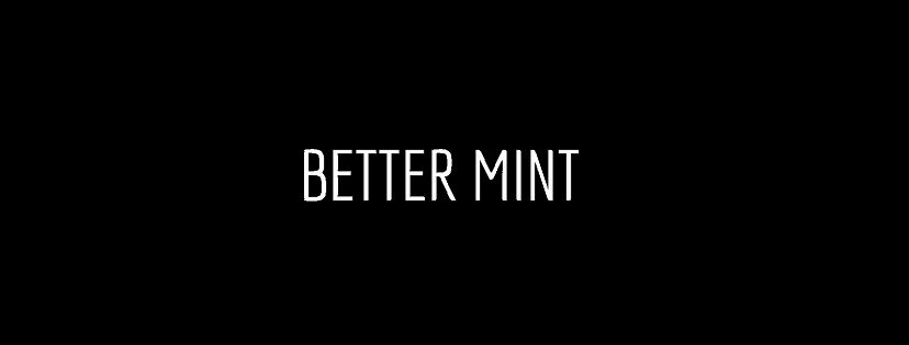 mint candy brand names
