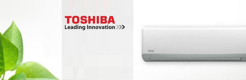 best toshiba acs