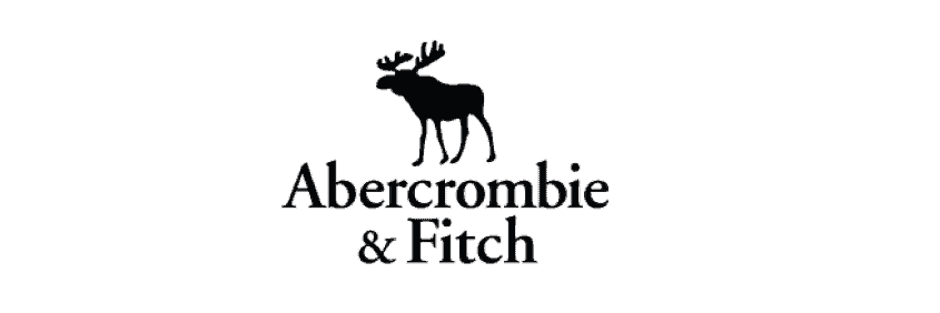 abercrombie and finch logo