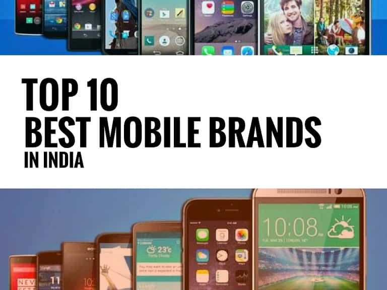 articles on brand preferences of mobile handset users Handsets with more advanced computing ability through the use of native software applications are mobile phone use while driving, including talking on the.