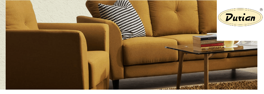 best furniture brands