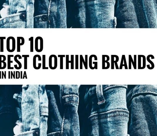 Creative Blog on Indian Brands, Marketing and Advertising - photo#26