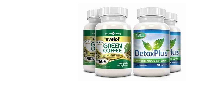 svetol green coffee best brand