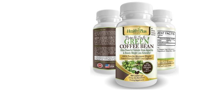 health plus bean extract best brand