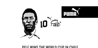 puma brand facts