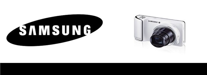 top best camera brands