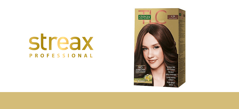 best hair color brands